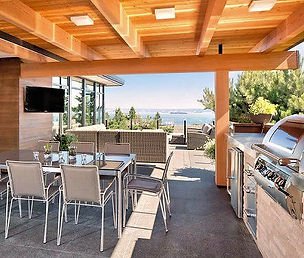 m_Outdoor-Kitchens-and-Bars-21.jpg