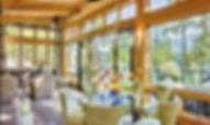 m_Rustic-Montana-House-5-800x480.jpg