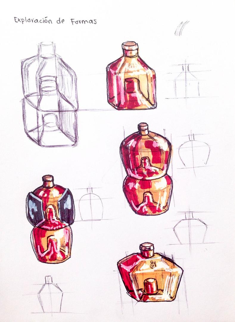playboy bottle v1
