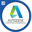 autodesk-certified-credential-in-cad-and