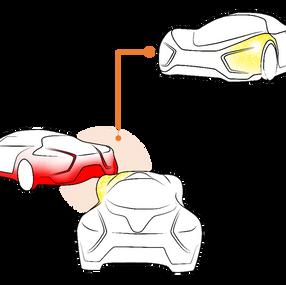 ford lightning.png
