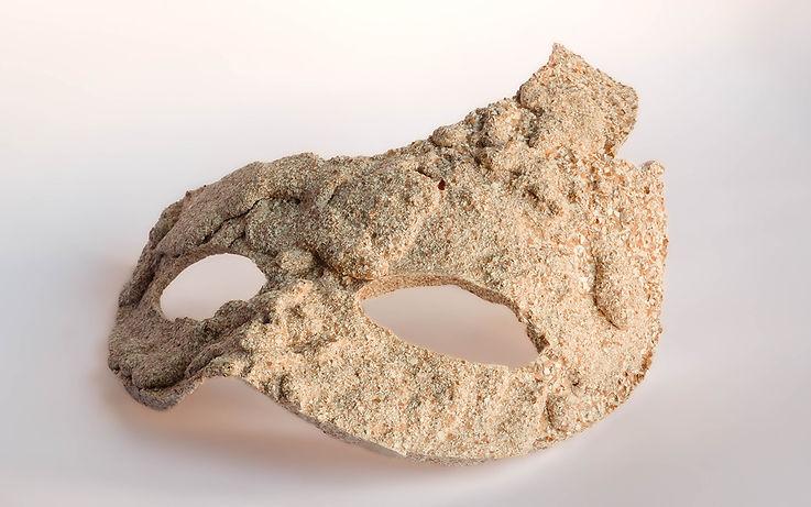 2.1_eggshell mask.jpg