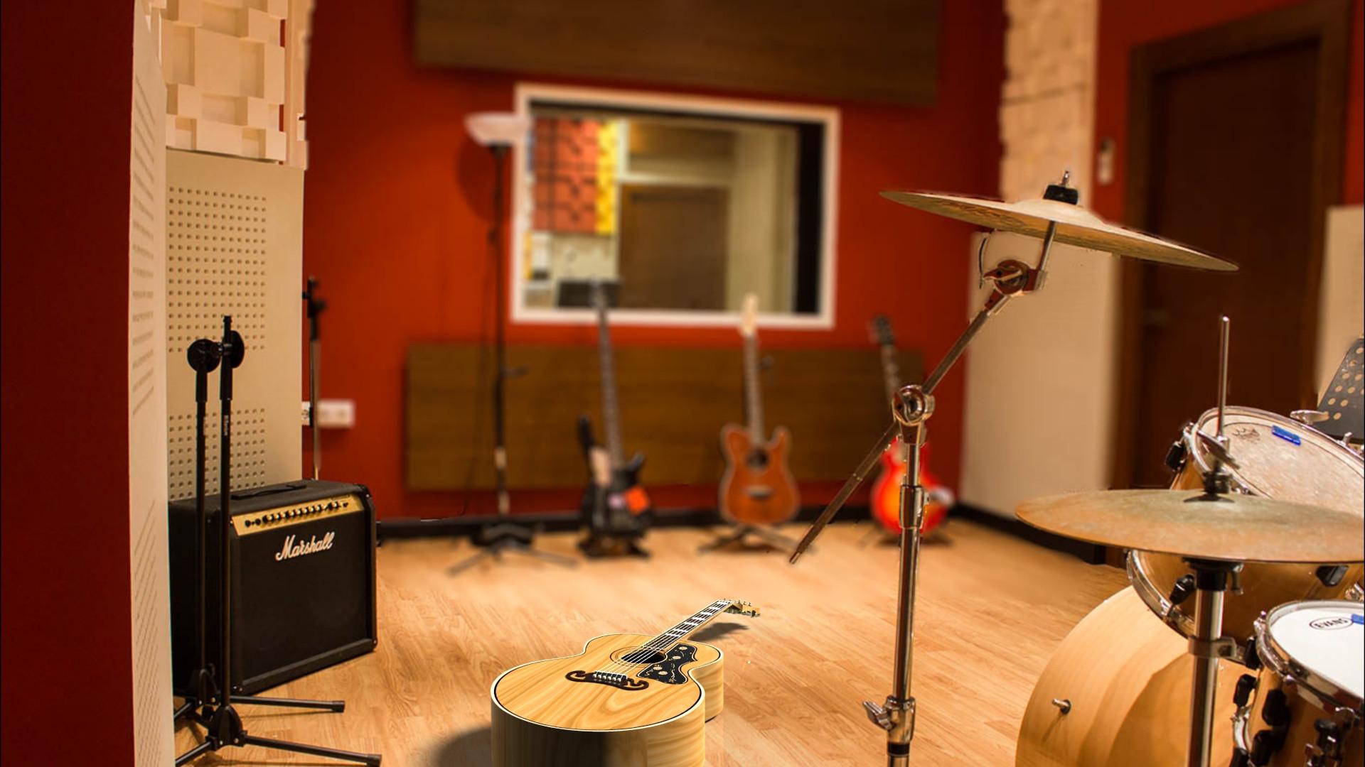 Gibson J 200 Sala de grabación.255.jpg