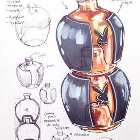 playboy bottle.jpg