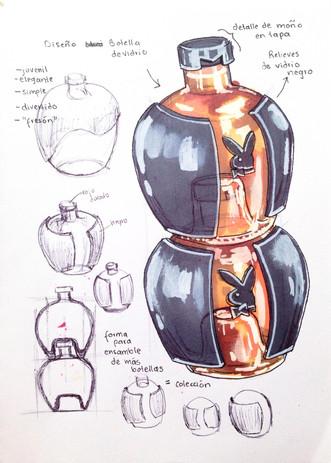 playboy bottle v3