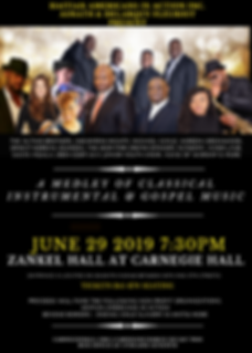 Carnegie Hall Flyer edited 3 jpeg.png