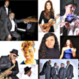 Carnegie Hall Pic Ribbet collage.jpg edi