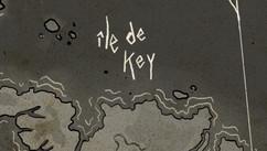 Île de Key