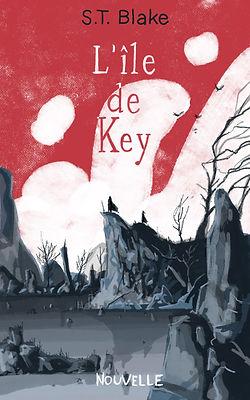 L'Île de Key.jpg