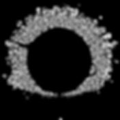 Logotipo Bia Anjos