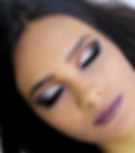 Maquiagens | Bia Anjos