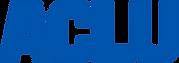 1200px-New_ACLU_Logo_2017_edited_edited.