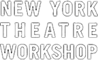 nytw-logo_edited.png
