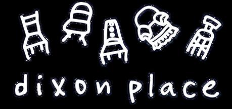 Dixon-Place-logo_edited.png