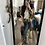 Thumbnail: Kimono Alba