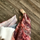 Thumbnail: Kimono Ava
