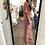 Thumbnail: Kimono Lou