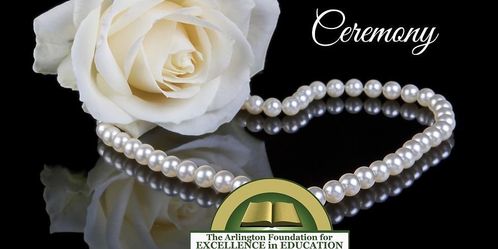 Pearl Ceremony