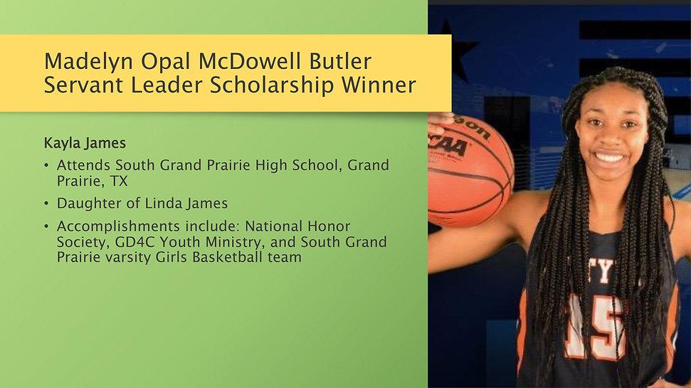 2020 Scholarship Winners Slides-6.jpg