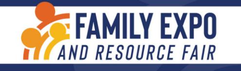 FamilyExpo.png