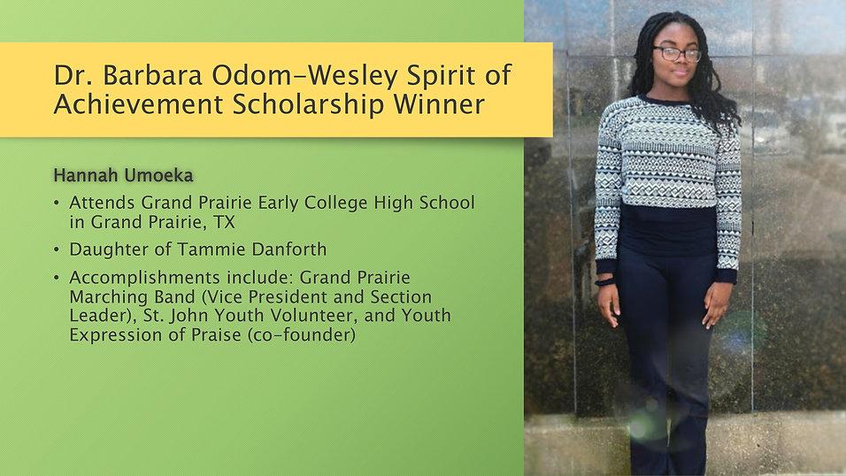 2020 Scholarship Winners Slides-2.jpg