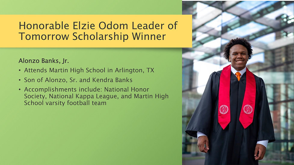 2020 Scholarship Winners Slides-3.jpg