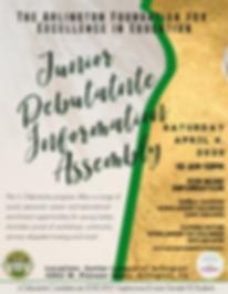 Junior Deb flyer 2020.png