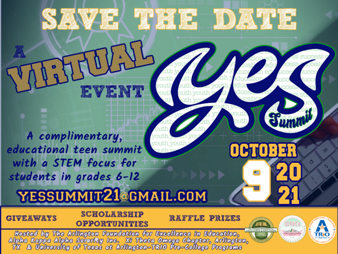 YES Save the Date-21.png