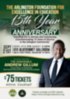 AFEE 15th Year Anniversary  Flyer.jpg