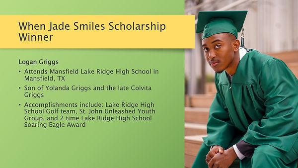 2020 Scholarship Winners Slides-5.jpg
