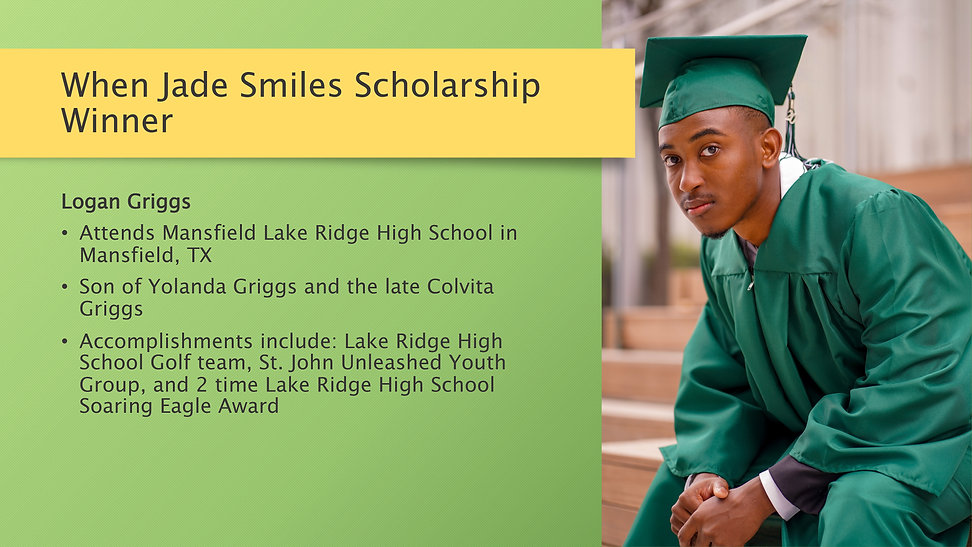 2020 Scholarship Winners Slides-5.jpg