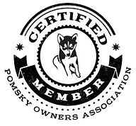 Pomsky%20Owners%20Association%20Membersh