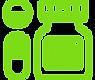 farmaceutico_icon.png