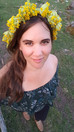 Den söta och rara Gullvivan - Primula veris
