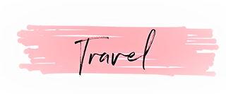 Travel_Titel.jpg