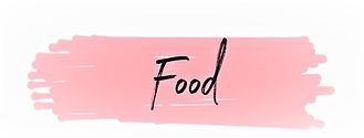 Food_Titel.jpg