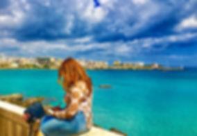 Otranto Sonia.jpg