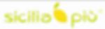 siciliaepiu logo.PNG