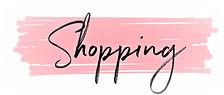 Shopping Titel.jpg