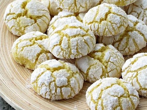 Paste di Mandorla al Pistacchio 1 kg