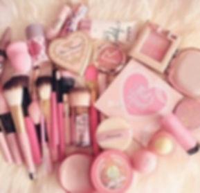 beauty foto.jpg