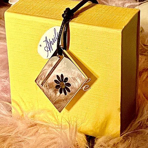 Halskette (Brand Aprile Gioielli 2010)