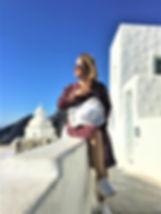 Santorini Sonia 2.jpg