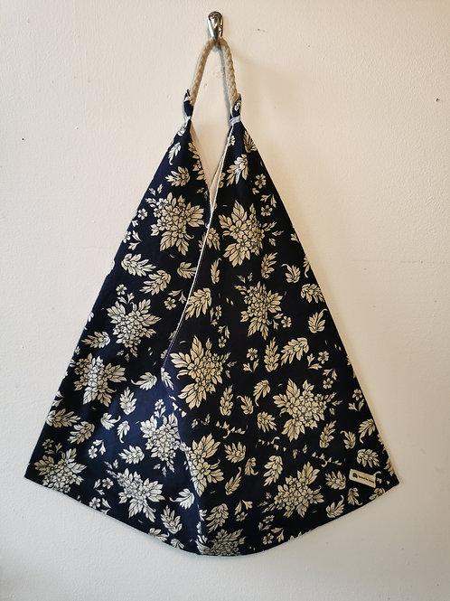 Bento Bag Floral