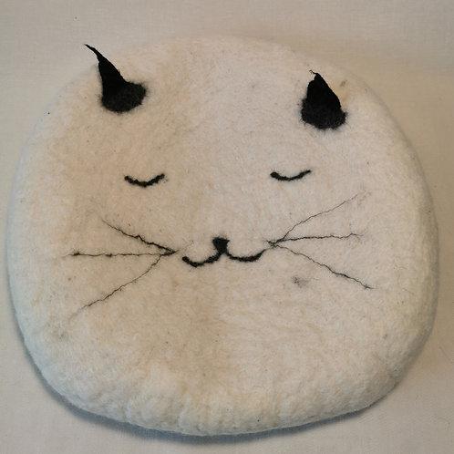 Sleepo - small pet bed