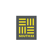 south 32.png