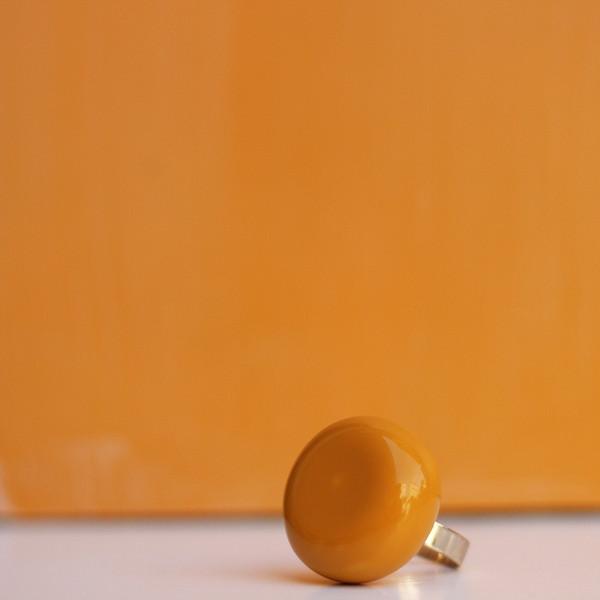Anello senape