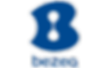 Bezeq logo