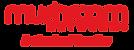 Logo-red-mushroom-authorized-reseller-m.