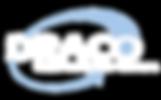logo draco white.png